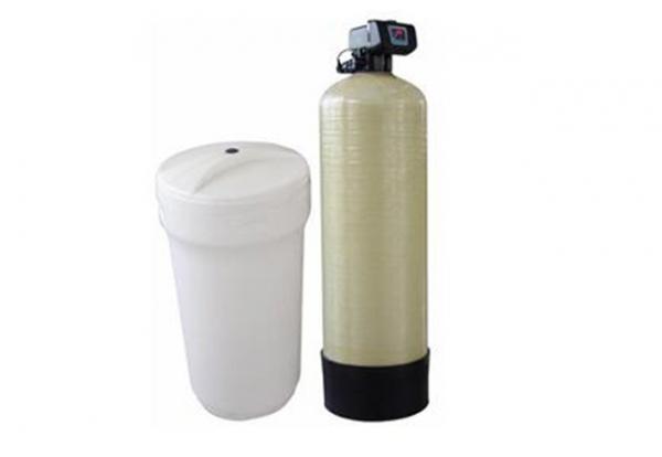 软化水设备配件